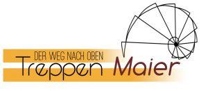 Treppen Maier Grünstadt Treppen Schreiner Meister Hartmut Maier Treppen Einbau Montage Obrigheim Mühlheim Rheinland Pfalz